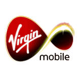 Débloquer son portable Virgin Mobile